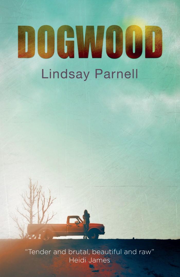 A Visceral Assault:Dogwood