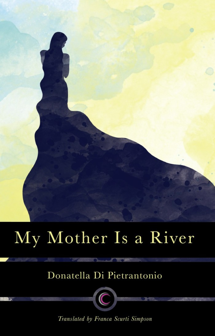 My Mother Is A River – Review