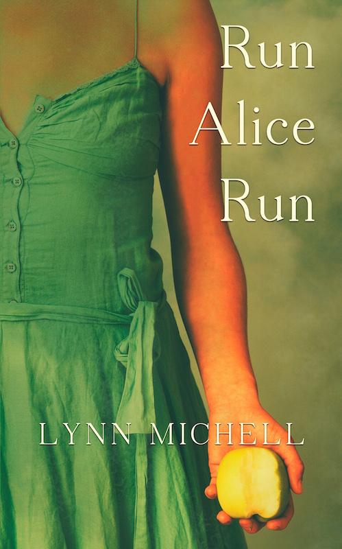 Haunting Myself: Run AliceRun