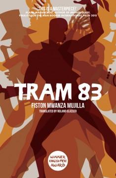 Tram-83-FINAL-FC-WEB-wpcf_235x360