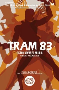 Tram 83 ed