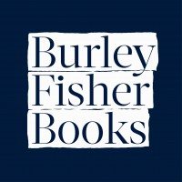 Burley fisher
