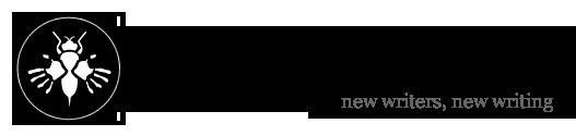 SF_logo_02