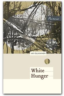 Famine and the Frozen North: Reading White Hunger