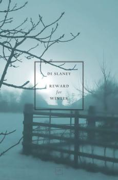 Reward for Winter: Di Slaney
