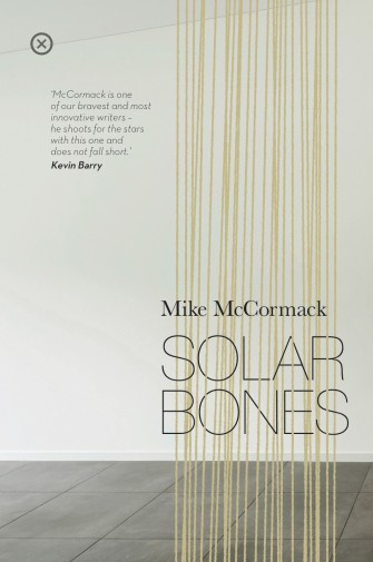 solar-bones-cropped-cover-335x505