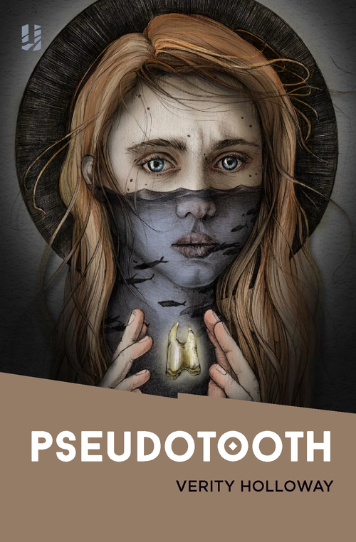 Pseudotooth – Review