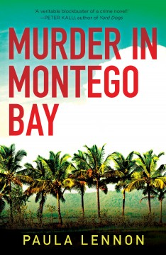 MurderMontegoBay_cover-wpcf_234x360