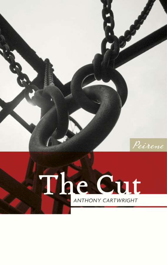 The_Cut_2000px-568x900