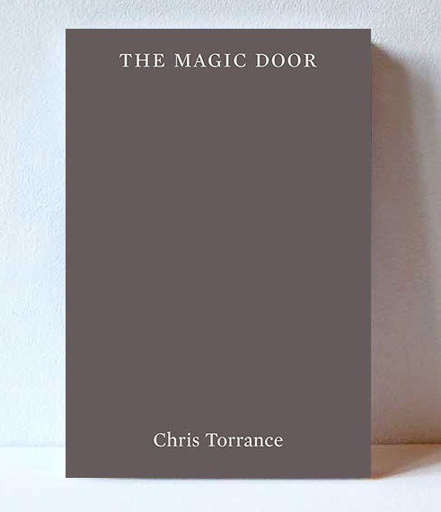 Chris-Torrance_Magic-Door_front