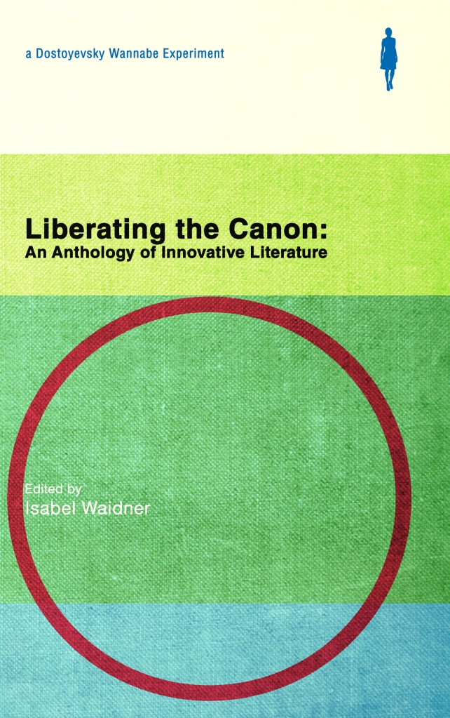 liberating_the_canon