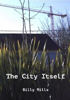 The City Itself