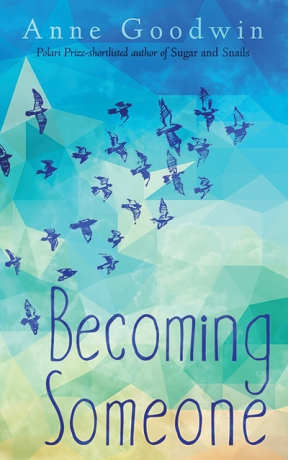 becomingsomeone-goodwin-ebookweb